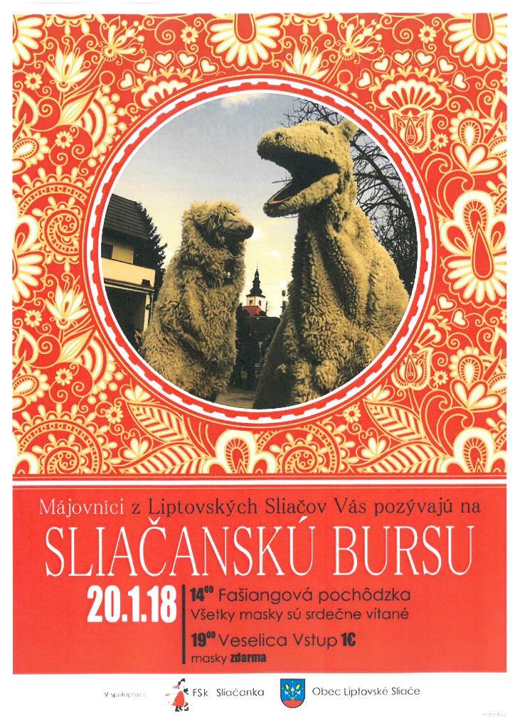 Bursa 2018